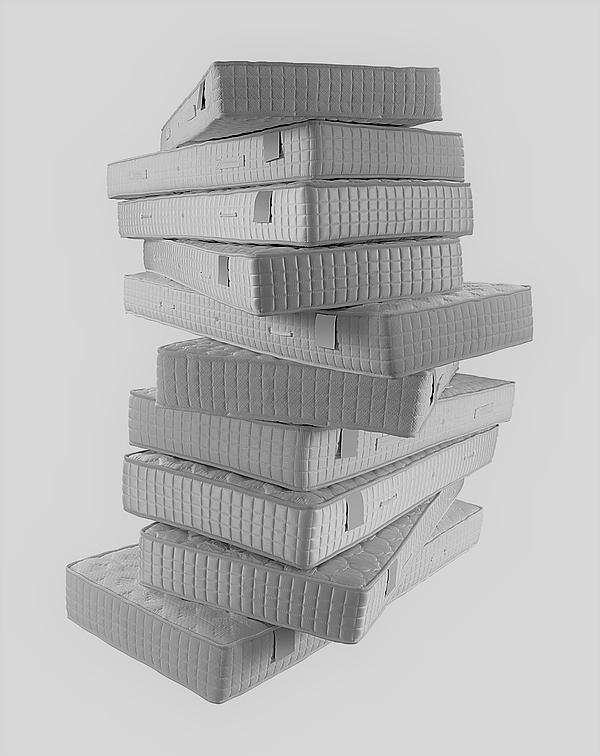 matratzen in 140x200 online bestellen ist ganz einfach. Black Bedroom Furniture Sets. Home Design Ideas